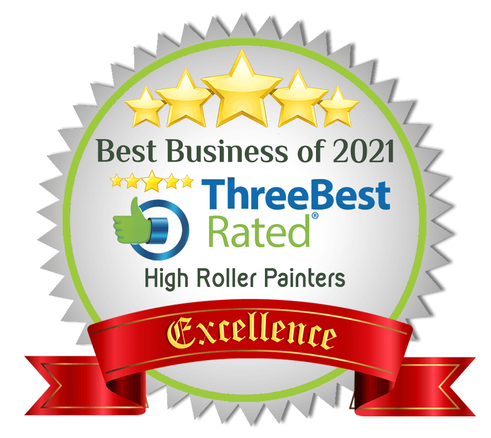 Best Painters in North Vancouver 2019