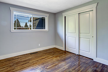 Bedroom-Painting-Sale-Vancouver-BC