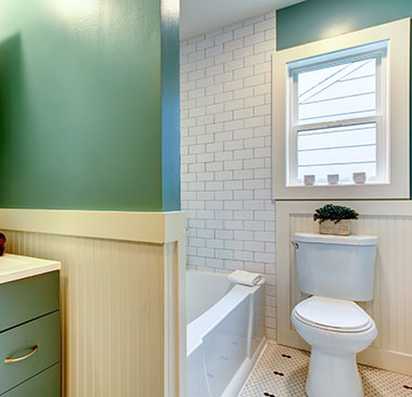 Interior-Bathroom-Painters-Vancouver-BC-High-Roller-Painters
