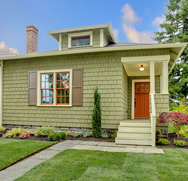 Residential-Exterior-House-Painters-Vancouver-BC