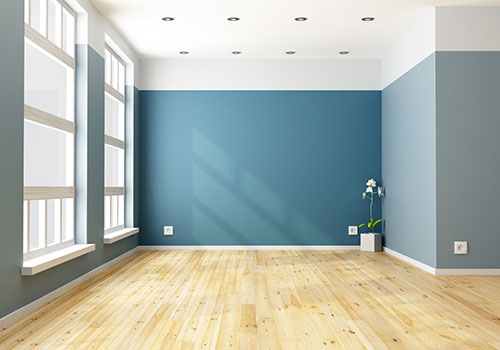 Residential-Interior-Painters-North-Vancouver-BC
