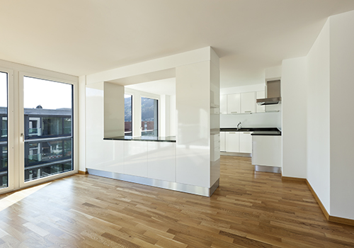 Residential-Interior-Painters-North-West-Vancouver-BC-High-Roller-Painters