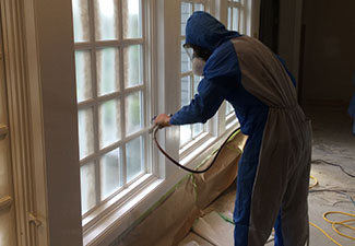 Residential-Exterior-Painters-North-Vancouver-BC