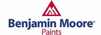 House-Painters-North-Vancouver-BC